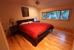 Beautiful Home In Yosemite National Park With Internet