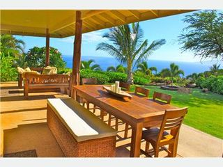 Lahaina house photo - Relax & Unwind