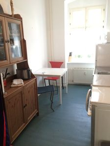 Holiday apartment 256577