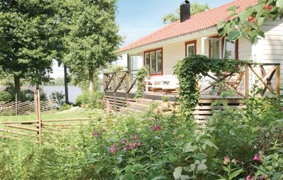 3 bedroom accommodation in Ljungby