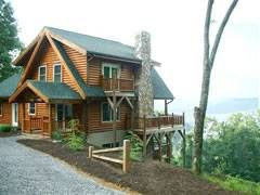 Deep Gap house rental - Mountain Aire