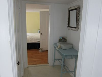 Kennebunk apartment rental - .