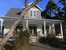 Depoe Bay House Rental Picture
