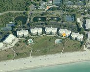 Full gulf view SouthSeas condo,  Discount Rates!