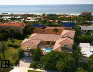 Luxury Family Home Clearwater Beach Plus Private Pool & Spa