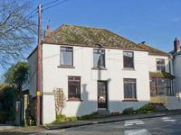 CHI AN VRE, family friendly, with a garden in Tregony, Ref 905304