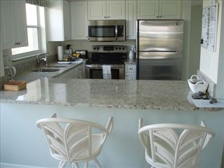 Beautiful New Very Clean Spacious Homeaway Marco Island