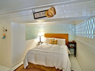 Key West condo photo