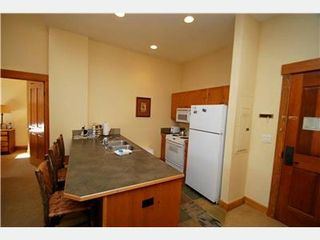 Keystone condo photo