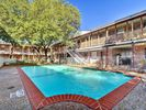 Pool - Your condo is professionally managed by TurnKey Vacation Rentals.