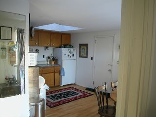 Montauk house vacation rental photo