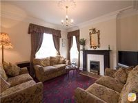 Gracious self catering holiday accommodation