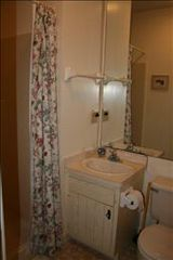 East Orleans house photo - Full bathroom %353