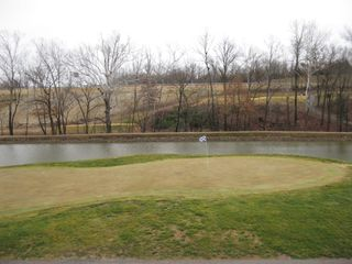 Osage Beach condo photo - Looks like your next hole-in-one.