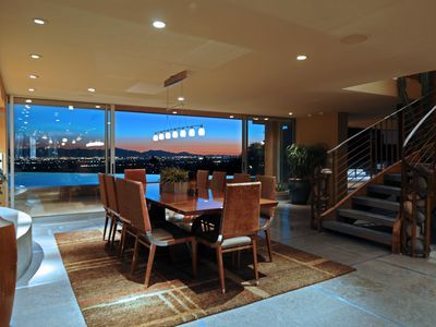 Scottsdale estate rental - .