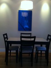 Provincetown condo photo - dining area