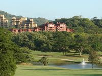 Beautiful Reserva Conchal Costa Rica Condo - 4 Bedroom Sleeps 9