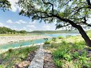 Lake - Walk down to the shores of Lake Travis to enjoy a refreshing swim.