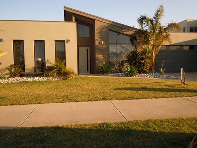 Torquay house rental - 50 PACIFIC DRIVE