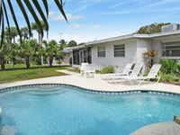Vacation home in Anna Maria Island, Florida - 6 persons, 2 bedrooms