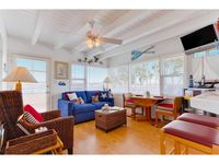 Mission Beach - Condo - Ocean View