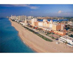 Hollywood Beach house photo - .