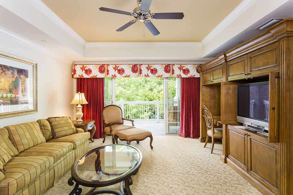 w251 3 bedroom condo in reunion resort orlando vrbo