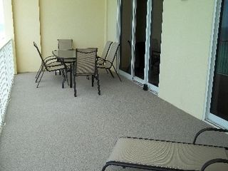 Ocean Reef condo photo - Where you will eat most of your meals