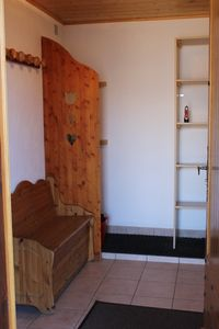 House, 135 square meters,  recommended by travellers !