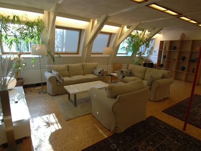 Holiday apartment 248008