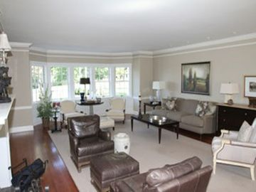 Clifton HOUSE Rental Picture