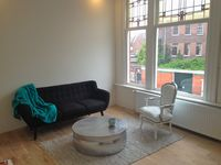 Charming Apartment Perfectly Located, Everything Brand New