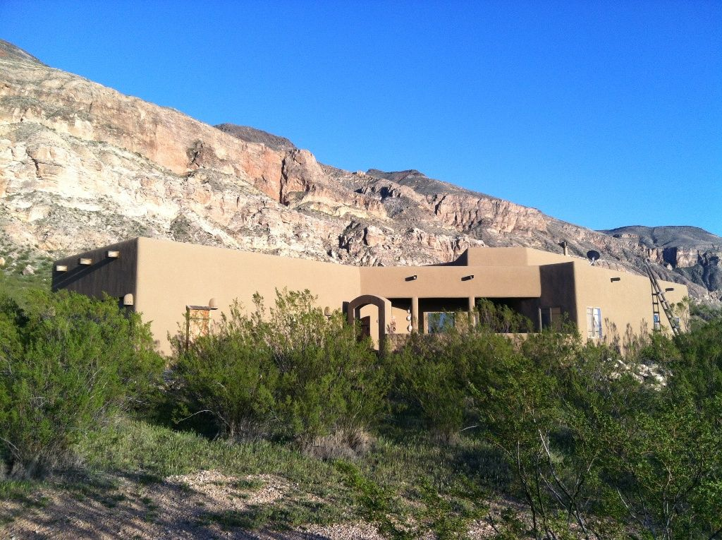 Beautiful Private Home Near Zion National