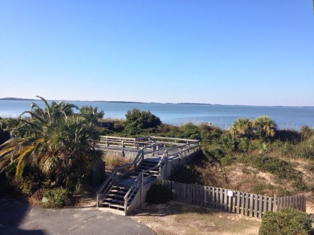 tybee island vacation rental vrbo 681557 1 br coastal