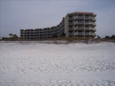 Beachview of Destin West