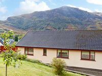 THE STEADING COTTAGE, family friendly in Kinlochleven, Ref 20420