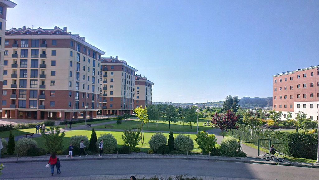 apartment with spa and near santander homeaway