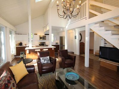 Photo for 5BR Villa Vacation Rental in Whistler