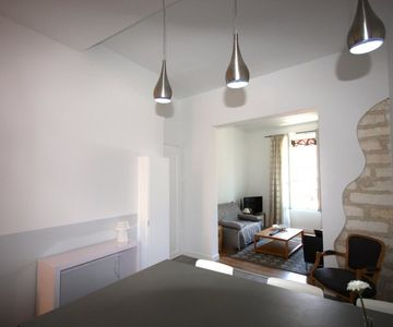 Apartment in The Heart of MONTPELLIER