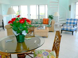 North Captiva Island house photo - Family Room
