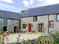AUNT JANES, character holiday cottage in Winster, Ref 2686