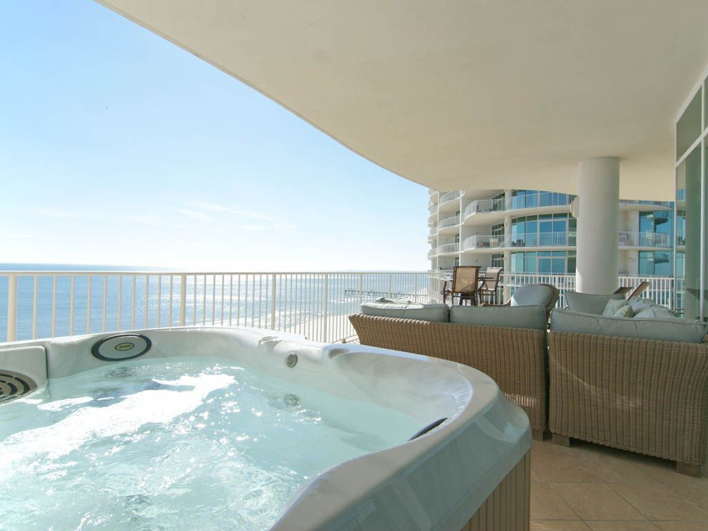 Turquoise Place 4 Bedroom 58 Best Images About Orange Beach Here We ...
