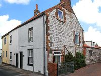 DUCK COTTAGE, family friendly in Flamborough, Ref 12291