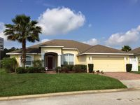 4 BR Executive Villa/Renovated/Pool & Hot Tub,/WiFi/Xbox/Game Room/ South West