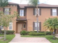 4 bedroom townhome in Regal Palms Resort,  SPECIALS FOR SNOWBIRDS