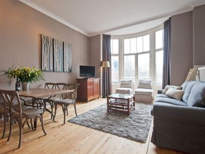 Holiday apartment 246876