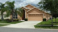 Orange Tree Getaway, Located Only 20 Minutes from Disney World