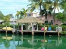 Your vacation awaits! - Key Colony Beach house vacation rental photo