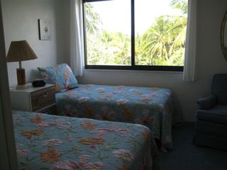 Sanibel Island condo photo - bedroom