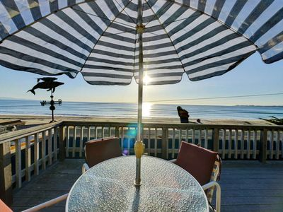 Photo for 5BR House Vacation Rental in Aptos, California